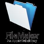 kisspng-logo-filemaker-pro-font-manual-de-identidad-corpor-5bfb1029dd5bd7